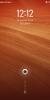 Miui 5 v4.4.20 Neman K1A 4.2 - Image 3