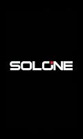 Solone Sl-KA4