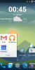 Android Lollipop mod - Image 1