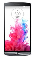 LG G3 Clone MTK6582