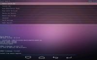 Samsung Galaxy Tab 3 8.0 LTE (TM-315)
