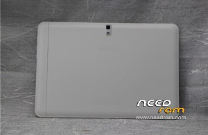 ROM N9106(D101) MTK6572, 10 inch  | [Official] add the 03/08/2015 on