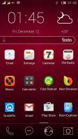 Magic Yandex v2 (MT6589 qhd-540×960)