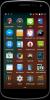 Nexus 5 v1.2  ST os 4.4.3 - Image 2