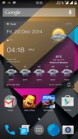 Nexus xtreme 4.4.3