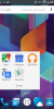 Android L Rom - Image 7
