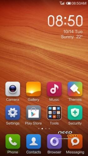 Redmi 1S « Needrom – Mobile
