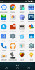 Android l mod S650 - Image 1