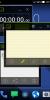 AndroIum 3.7.1 deodex - Image 4