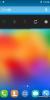 Stock ROM - Image 7