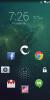 Samsung Galaxy S Advance GT-I9070 - Image 4