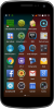 Nexus 5 v1.2  ST os 4.4.3 - Image 1