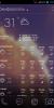Yandex.Kit - Image 4