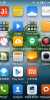 Real MIUI JY-F1 (CWM) (WCDMA only) - Image 2