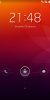 LewaOS 5.1 от 31.07.14 - Image 4
