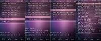 Samsung Galaxy Note 4 Exynos(SM-N910C)