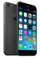 Sophone i6 Plus