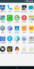 CM12 Android 5.0.2 Z7 Max - Image 1