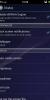 Xperia Homani Z2 for Lenovo A850 - Image 6