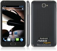 Star n8000+ – Factory rom by MOLLY (CWM+ROOT)
