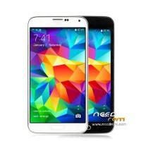 EFOX Smart E5 UPDATE