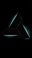 [BOOT-LOGO]Assassin's Creed 4 MMX-A110[SACHIN]