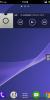 Xperia Homani Z2 for Lenovo A850 - Image 3