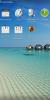 Color OS V2 - Image 4