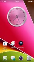 Color Os Rom v.2.0.0.0