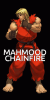 MAHMOOD CHAINFIRE - Image 1