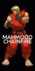 MAHMOOD CHAINFIRE - Image 1