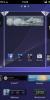 Xperia Homani Z2 for Lenovo A850 - Image 5