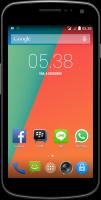 Nexus 5 v1.2  ST os 4.4.3
