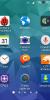 Galaxy S5 KitKat - Image 2