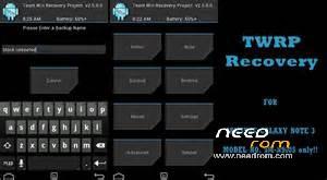 ROM Samsung Galaxy Note 4 Exynos(SM-N910C) | [Custom] add the 12/29