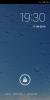 Yandex.Kit - Image 1