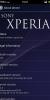 Xperia Homani Z2 for Lenovo A850 - Image 1