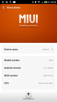 MIUI V5 (4.8.29) Note3 SM-N9006 MT6582 PORT