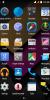 Nexus xtreme 4.4.3 - Image 3
