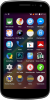 Android L v6.2 FINAL - Image 2