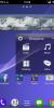 Xperia Homani Z2 for Lenovo A850 - Image 2