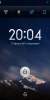 LewaOS 4 RU от 08.07.2013 - Image 4