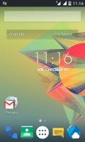YUN OS V2 for Advan S4A