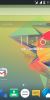 YUN OS V2 for Advan S4A - Image 1