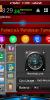 ROM Advan S4 A SURABI OS - Image 3