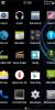 Samsung Galaxy S Advance GT-I9070 - Image 2