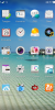 Color OS V2 - Image 3