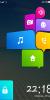 Color OS V2 - Image 6