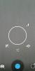 NEXUS 4 4 CANVAS JUICE - Image 3