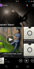 Symphony w128 sony xperia latest UI - Image 10